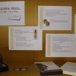 PREGL (3)