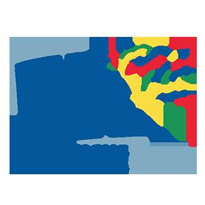 01_Logo_Eucys_Site_300