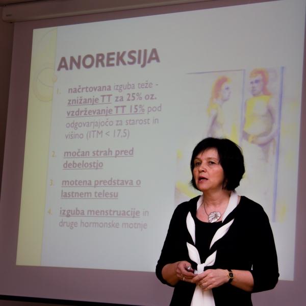 anoreksija3