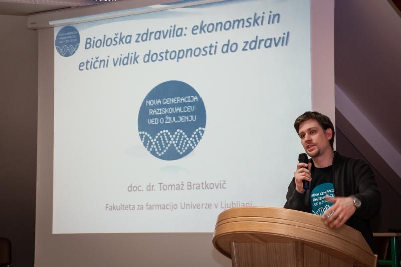 biozdravila4