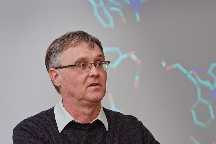 2011-03-16-dr_strojan_jure