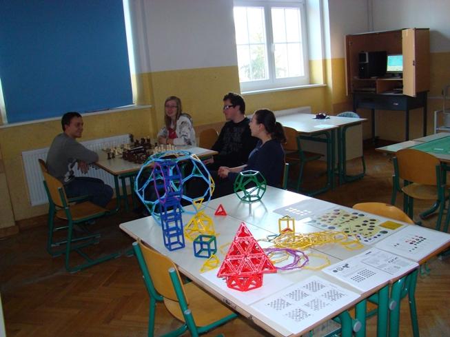 informativni-dan-2011-098