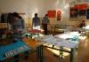 informativni-dan-2011-035