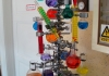 informativni-dan-2011-060