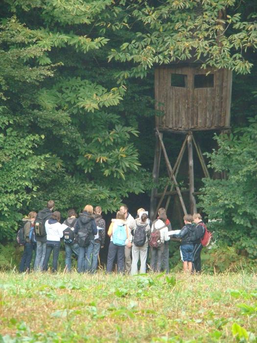 naravoslovni-dan-jama-pekel-23-09-2008-014