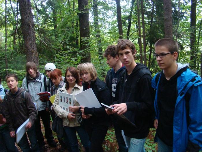 naravoslovni-dan-jama-pekel-23-09-2008-021