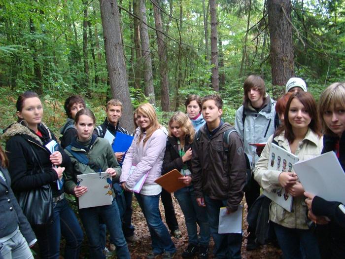 naravoslovni-dan-jama-pekel-23-09-2008-022