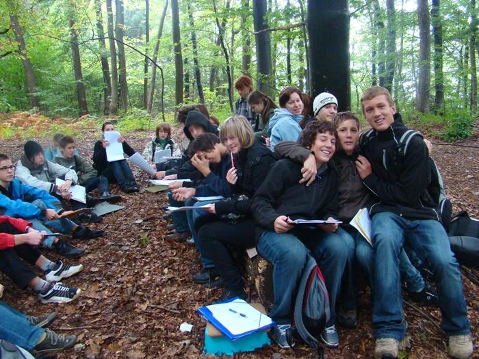 naravoslovni-dan-jama-pekel-23-09-2008-028