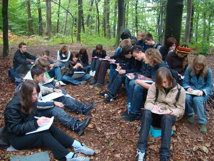 naravoslovni-dan-jama-pekel-23-09-2008-034