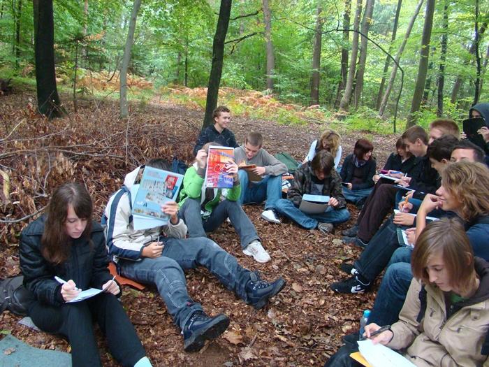 naravoslovni-dan-jama-pekel-23-09-2008-036