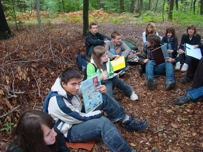 naravoslovni-dan-jama-pekel-23-09-2008-037