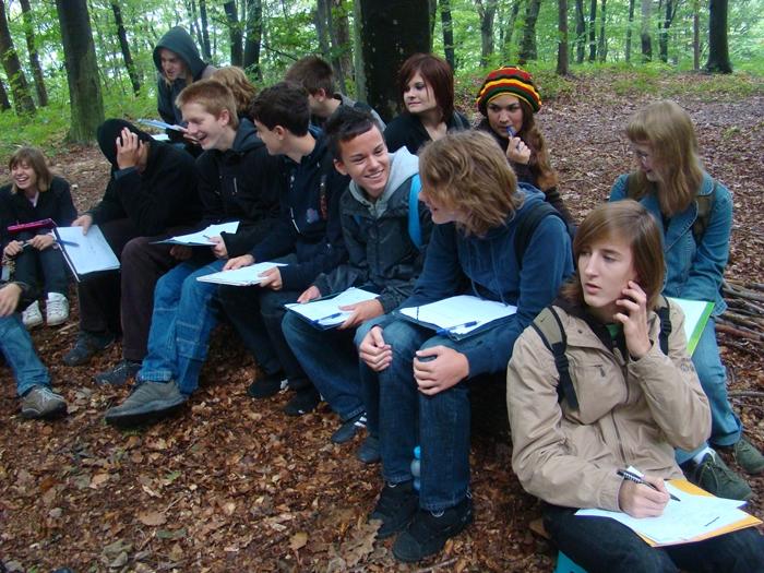 naravoslovni-dan-jama-pekel-23-09-2008-039