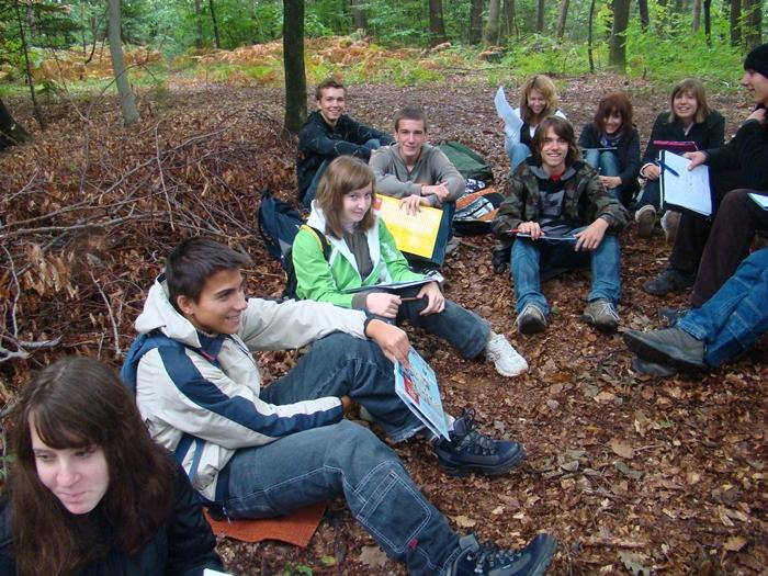 naravoslovni-dan-jama-pekel-23-09-2008-040