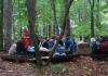 naravoslovni-dan-jama-pekel-23-09-2008-018