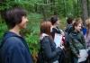 naravoslovni-dan-jama-pekel-23-09-2008-019