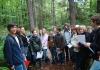 naravoslovni-dan-jama-pekel-23-09-2008-020