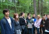 naravoslovni-dan-jama-pekel-23-09-2008-023