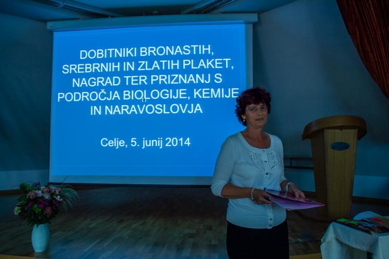 podelitevnaravoslovci2014-1