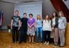 podelitevnaravoslovci2014-16