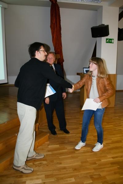 podelitevmat2014-15
