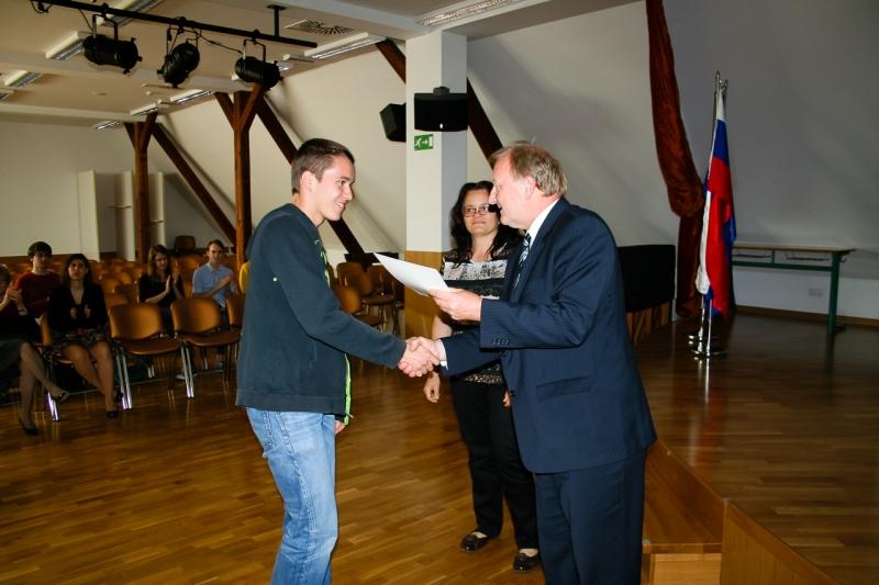 podelitevmat2014-3
