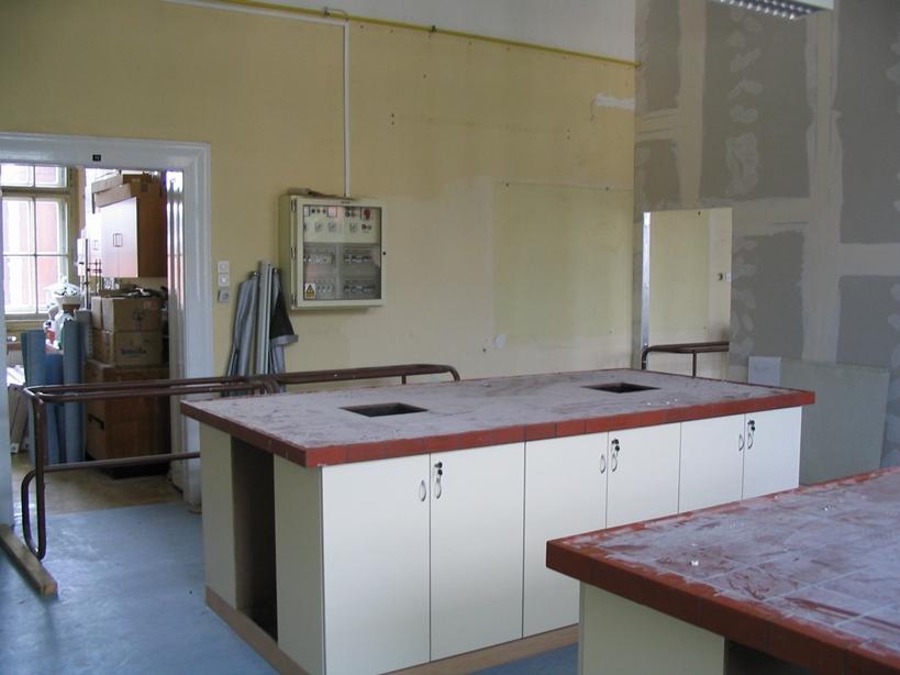 ucilnica2004-14