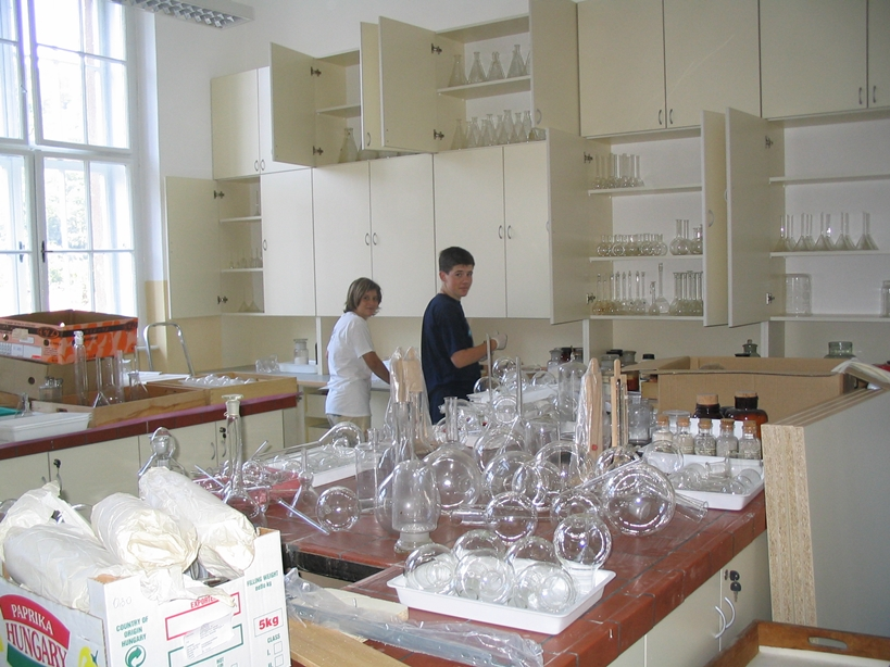 ucilnica2004-17