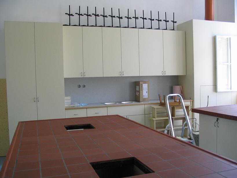ucilnica2004-21