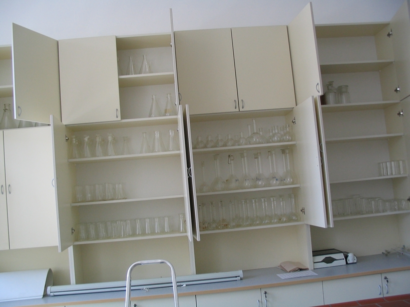 ucilnica2004-26