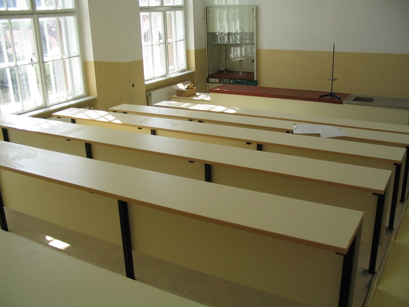 ucilnica2004-28
