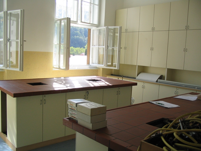 ucilnica2004-29