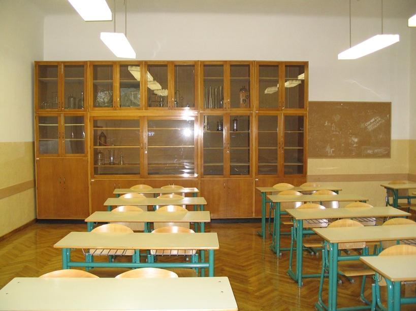 ucilnica2004-34
