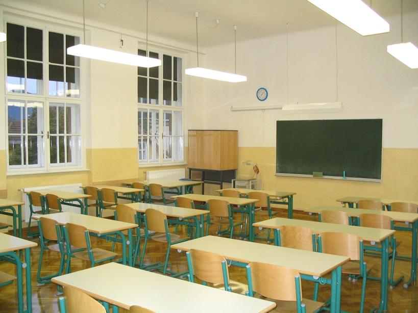 ucilnica2004-36