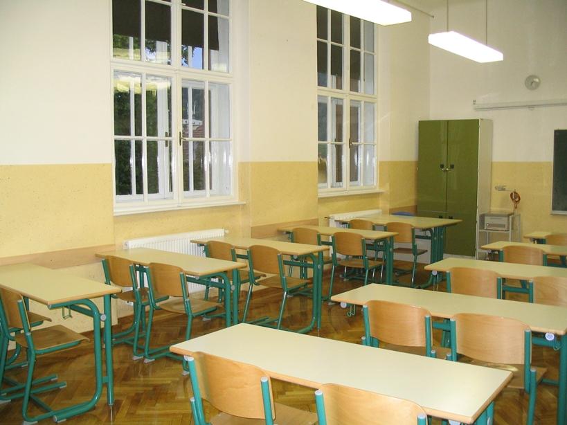 ucilnica2004-37