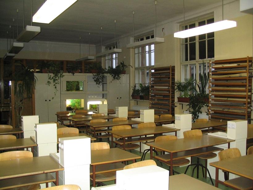 ucilnica2004-38