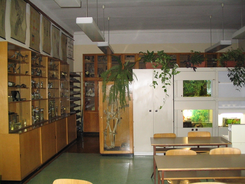 ucilnica2004-39