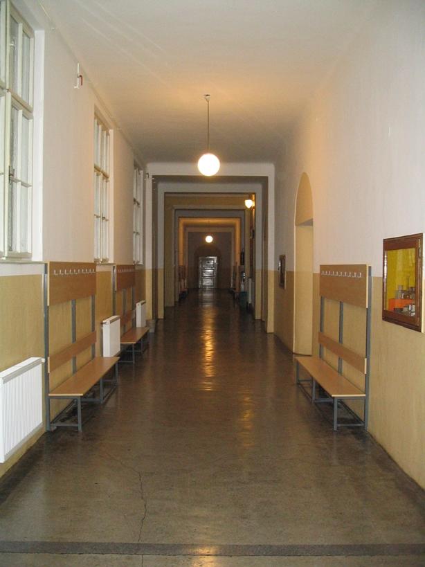 ucilnica2004-40