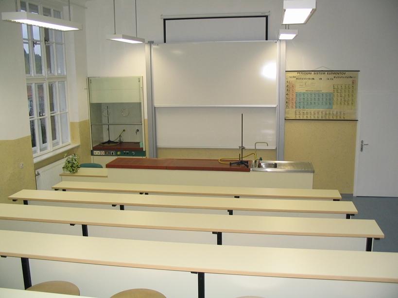 ucilnica2004-41
