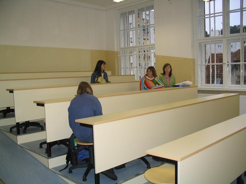 ucilnica2004-43