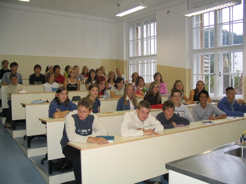 ucilnica2004-44