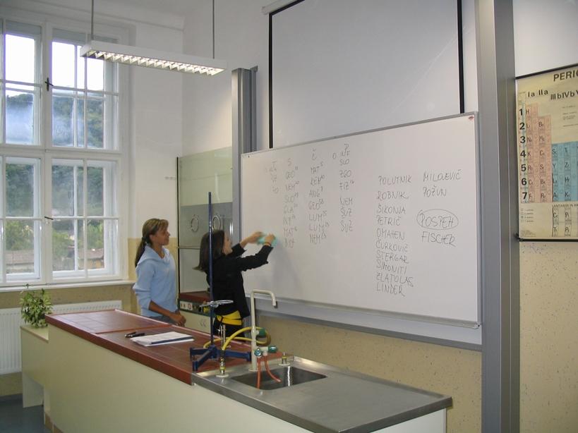 ucilnica2004-45