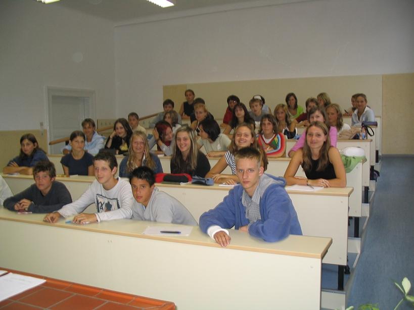 ucilnica2004-46