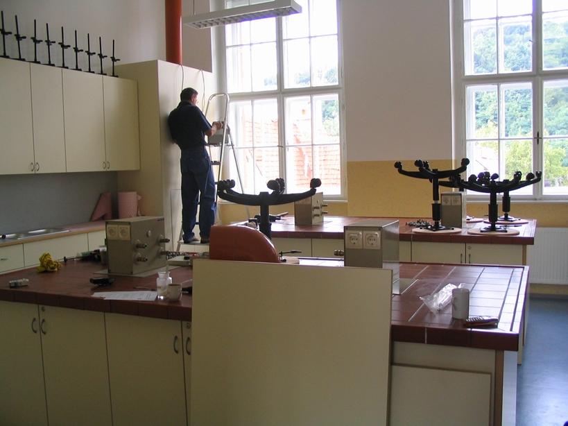 ucilnica2004-50