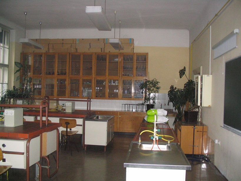 ucilnica2004-52