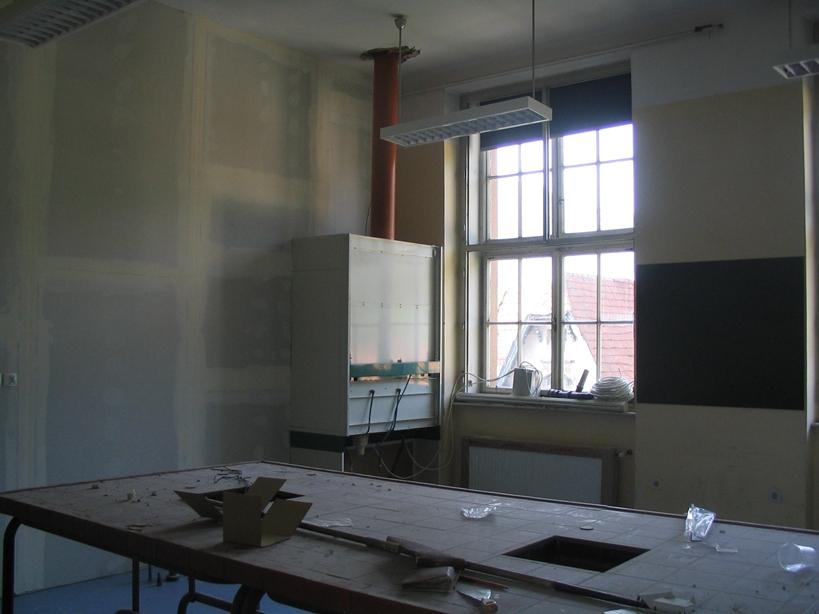 ucilnica2004-6