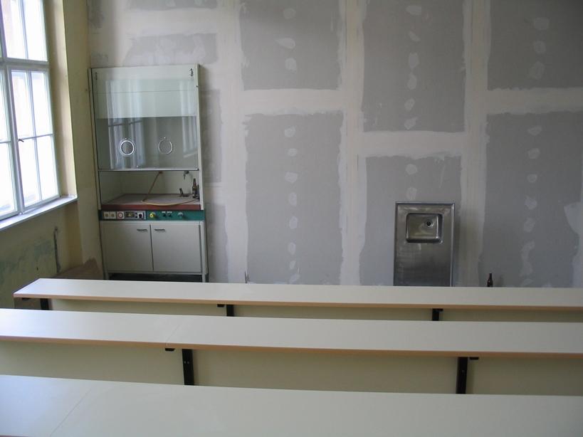ucilnica2004-9
