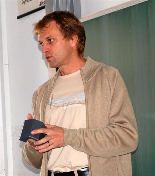 slovite-tehnologije8
