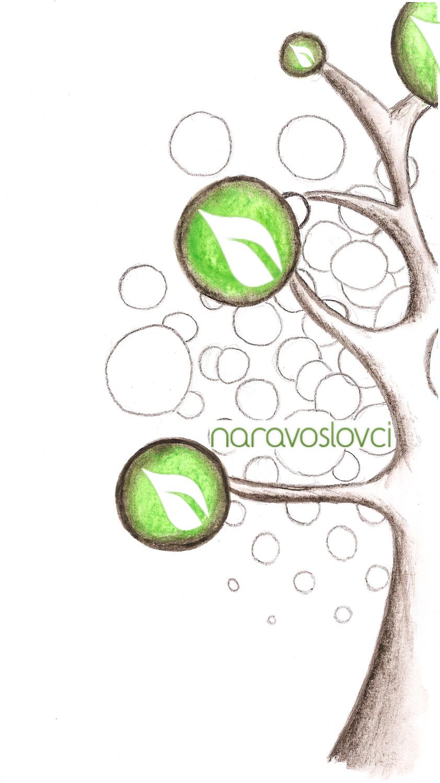 moj-logotip