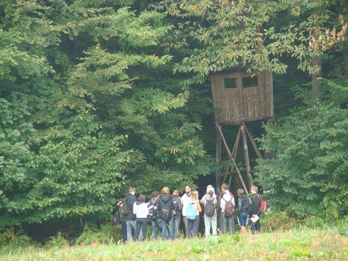 naravoslovni-dan-jama-pekel-23-09-2008-013
