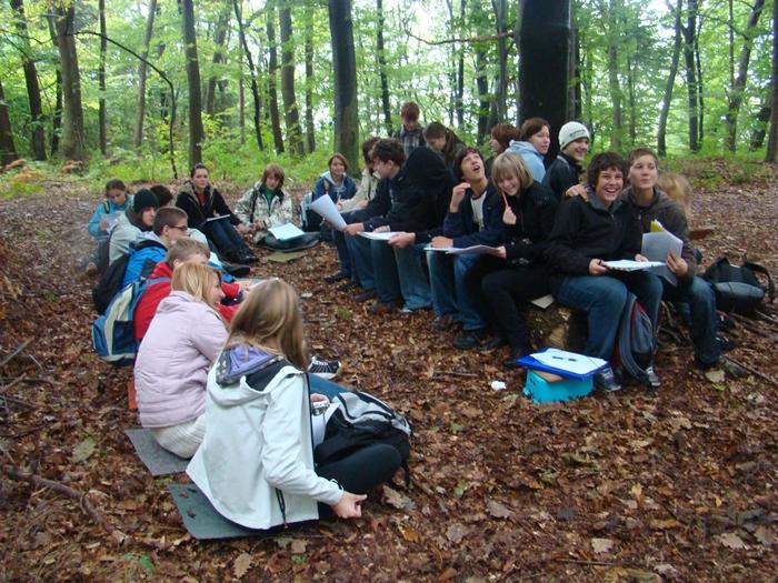naravoslovni-dan-jama-pekel-23-09-2008-026